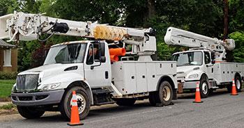 utility_trucks_small